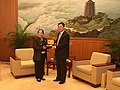 PHL Consul General Bids Farewell to Hong Kong Officials 01.jpg