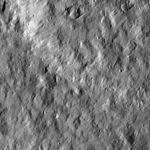 PIA20564-Ceres-DwarfPlanet-Dawn-4thMapOrbit-LAMO-image69-20160216.jpg