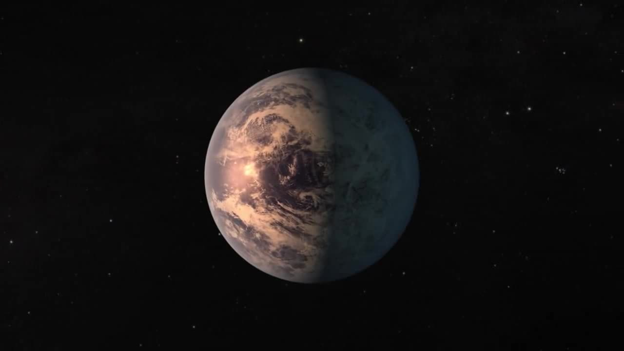 Which Planets Can Grow Food