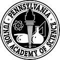 PJAS Logo 2018.jpg