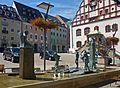 PL-Brunnen.jpg