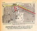 PLANO FRANCES - Pasquel, Rev Jarocha, Abr-1966, p30 Prairie en amarillo, Florida y Utah en rojo.jpg