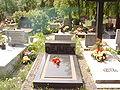 PL Lodz Doly Cemetery Kazimierz Dejmek.jpg