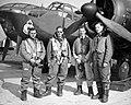 PMR79-781 8 Sqn RCAF Bolinbroke 1942.jpg