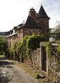 PM 018596 F Collonges la Rouge.jpg