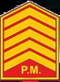 PM E9.png