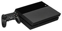 PS4-Console-wDS4.jpg