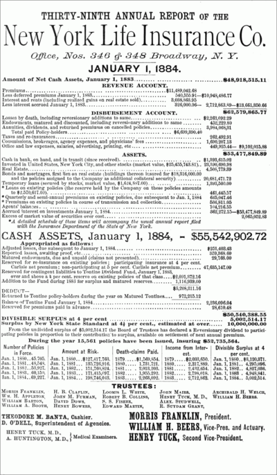 PSM V26 D912 New york life insurance co.png
