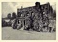 P 050--In Dickens London.jpg