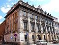 Pałac Wodzickich.JPG
