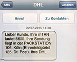 Packstation-SMS-9870.jpg