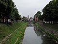 Padova juil 09 62 (8189005924).jpg
