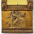 Paesi bassi, specchio, 1800-20 ca. 02.jpg