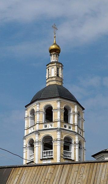File:Pafnutiev Monastery belltower 02b.jpg