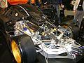 Pagani Zonda R - Flickr - The Car Spy (2).jpg