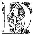 Page145-806px-PL Synowie ziemi - D.jpg