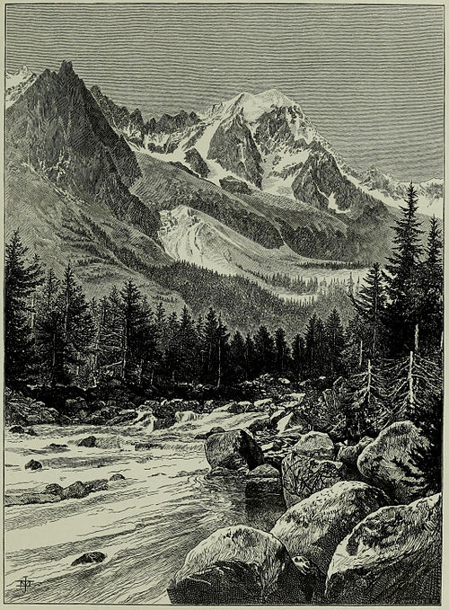 Page 401 - Scrambles amongst the Alps - Whymper.jpg