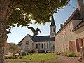 Pagny-le-Château 2011-10-26 08.jpg