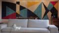 Painel de azulejos abstrato geométrico.png