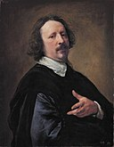Painter Caspar de Crayer, by Anthony van Dyck.jpg