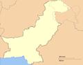 Pakistan basic locator map.png