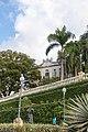 Palácio Anchieta Escadaria Bárbara Monteiro Lindenberg Vitória Espírito Santo 2019-4764.jpg