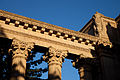 Palace of Fine Arts-34.jpg