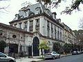 Palacio Anchorena - Museo Metropolitano de Buenos Aires.JPG
