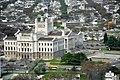Palacio Legislativo (vista aérea).jpg