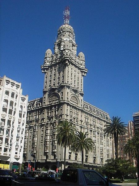 File:Palacio Salvo.jpg