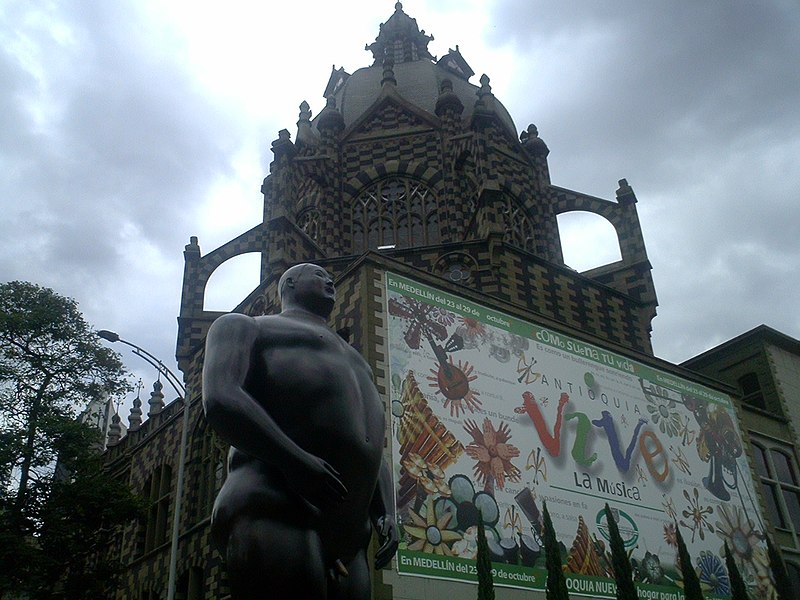 File:Palacio de la Cultura (321345931).jpg