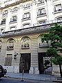 Palacio de los Patos - Buenos Aires 03.JPG