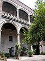 Palacio episcopal plasencia.JPG