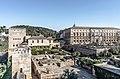 Palacios Nazaries y palacio Carlos V.jpg
