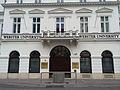Palais Wenkheim Vienna - 10.jpg