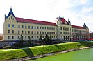 Палата правосуна - Panoramio.jpg