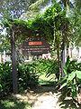 Palawan Beach 10, Sentosa, Aug 06.JPG