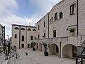 Palazzo Monacelle Casamassima Biblioteca Comunale.jpg