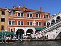 Palazzo dei Dieci Savi dal Canal Grande.JPG