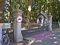 Paleis Soestdijk zuidelijke uitgang53.jpg
