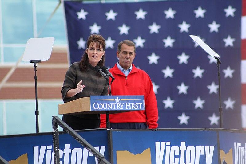 File:Palin and Boehner.jpg