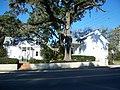 Palmer House Monticello02.jpg