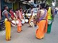 Pambai- A folk drum.jpg