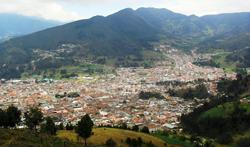Pamplona,Norte de Santander.PNG