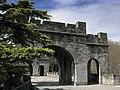 Pamplona-city-walls-baltasar-02.jpg