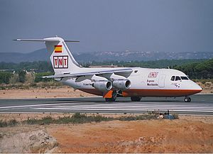 Pan Air BAe 146-200QT Aragao.jpg
