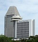 Pan Pacific (32016064622).jpg
