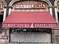 Panadería Coyoacán.jpg
