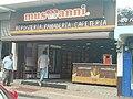 Panaderia(Musmanni).jpg