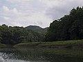 Panama (4159521040).jpg